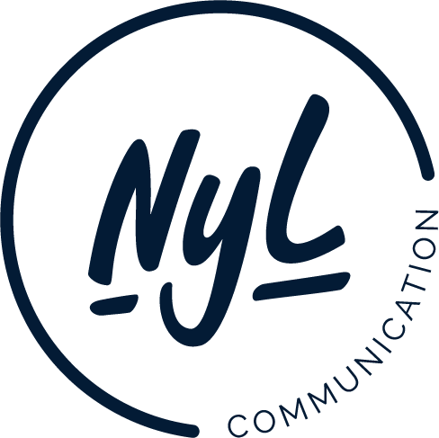 logo Nyl Communication